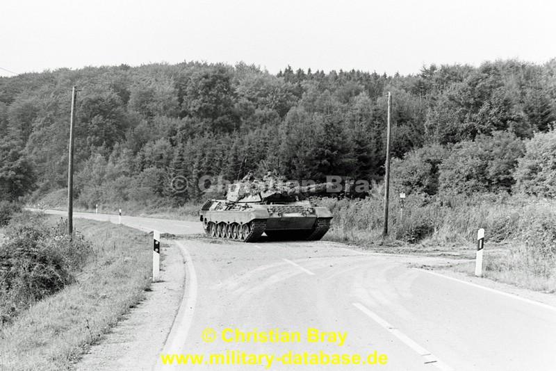 1984-roaring-lion-bray-021