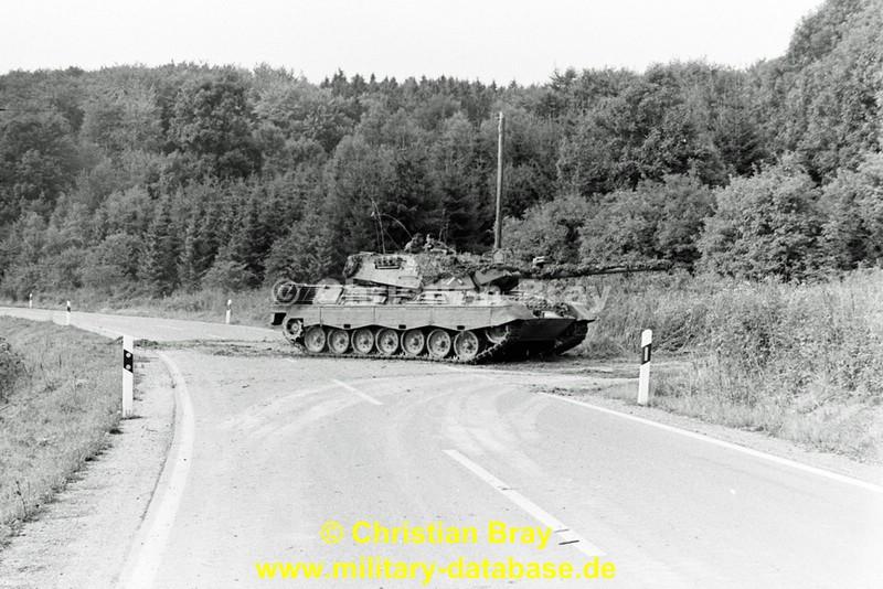1984-roaring-lion-bray-022
