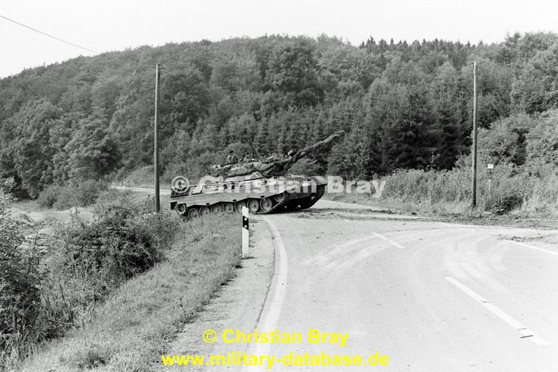 1984-roaring-lion-bray-024