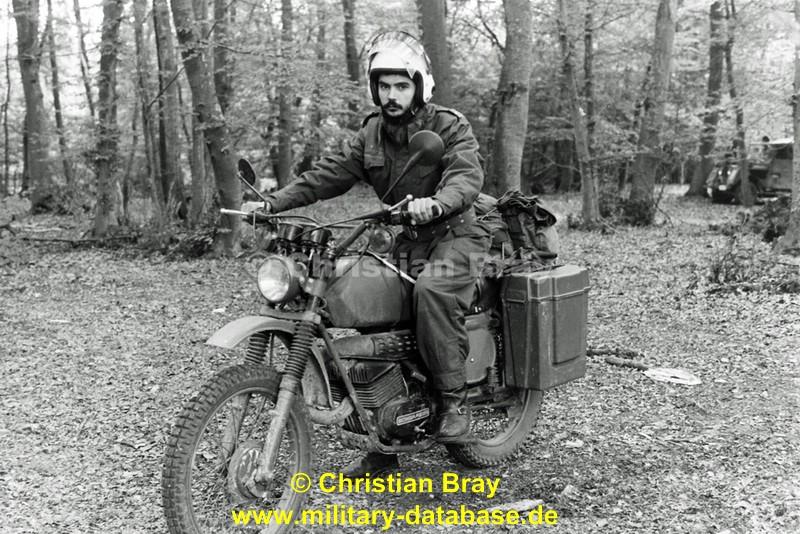 1984-roaring-lion-bray-031