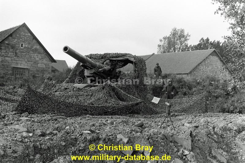 1984-roaring-lion-bray-037