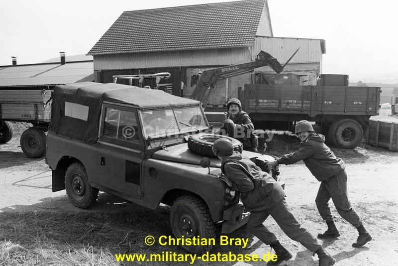 1984-roaring-lion-bray-048