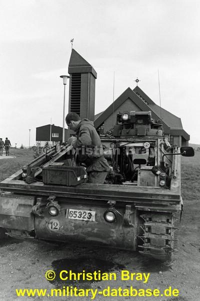 1984-roaring-lion-bray-049