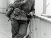 1984-roaring-lion-teil-3-christian-bray-26