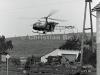 1984-roaring-lion-teil-3-christian-bray-27