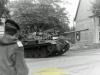 1984-roaring-lion-teil-3-christian-bray-32
