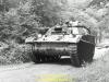 1984-roaring-lion-teil-3-christian-bray-40