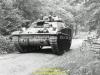 1984-roaring-lion-teil-3-christian-bray-41