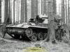 1984-roaring-lion-teil-3-christian-bray-44