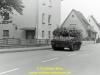 1984-roaring-lion-teil-4-bray-40