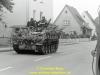 1984-roaring-lion-teil-4-bray-41