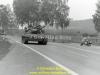 1984-roaring-lion-teil-4-bray-43