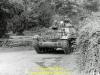 1984-roaring-lion-teil-4-bray-47