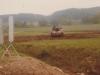 wehrdienstbilder-dirk-kindler-01