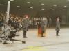 wehrdienstbilder-dirk-kindler-12