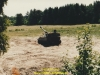 wehrdienstbilder-dirk-kindler-20