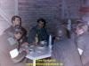 1984-spearpoint-galerie-bengsch-03
