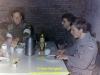 1984-spearpoint-galerie-bengsch-04