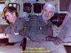 1984-spearpoint-galerie-bengsch-05