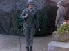 1984-spearpoint-galerie-bengsch-09