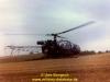 1984-spearpoint-galerie-bengsch-100