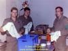 1984-spearpoint-galerie-bengsch-14