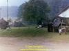 1984-spearpoint-galerie-bengsch-17