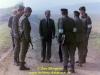 1984-spearpoint-galerie-bengsch-22