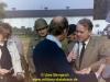 1984-spearpoint-galerie-bengsch-33