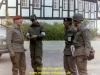 1984-spearpoint-galerie-bengsch-41