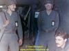 1984-spearpoint-galerie-bengsch-42