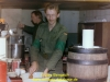 1984-spearpoint-galerie-bengsch-44