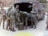 1984-spearpoint-galerie-bengsch-46