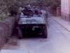 1984-spearpoint-galerie-bengsch-50