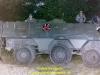 1984-spearpoint-galerie-bengsch-55