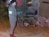 1984-spearpoint-galerie-bengsch-56