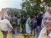 1984-spearpoint-galerie-bengsch-73