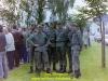 1984-spearpoint-galerie-bengsch-75