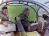 1984-spearpoint-galerie-bengsch-81