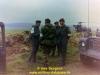 1984-spearpoint-galerie-bengsch-97