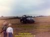 1984-spearpoint-galerie-bengsch-99