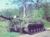 comp_10-13-5-84-sturmvogel-041_bildgrc3b6c39fe-c3a4ndern