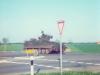 comp_10-13-5-84-sturmvogel-047_bildgrc3b6c39fe-c3a4ndern
