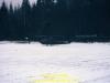 1984-winterc3bcbung-us-army-prc3b6ll-03
