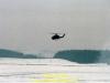 1984-winterc3bcbung-us-army-prc3b6ll-04