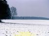 1984-winterc3bcbung-us-army-prc3b6ll-05