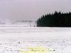 1984-winterc3bcbung-us-army-prc3b6ll-06