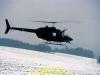 1984-winterc3bcbung-us-army-prc3b6ll-07