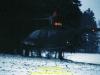 1984-winterc3bcbung-us-army-prc3b6ll-08