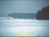 1984-winterc3bcbung-us-army-prc3b6ll-09